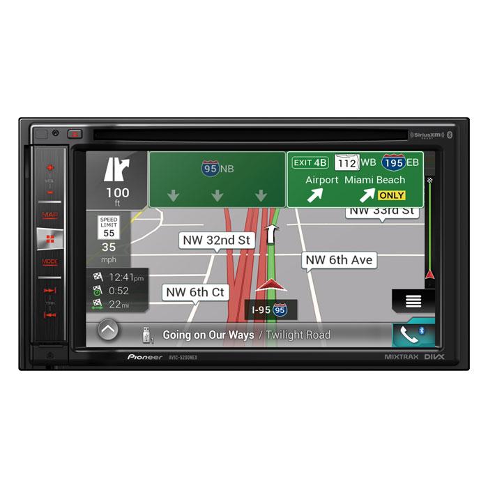 Precision Car Audio Window Tint Car Audio Window Tint Car Alarms
