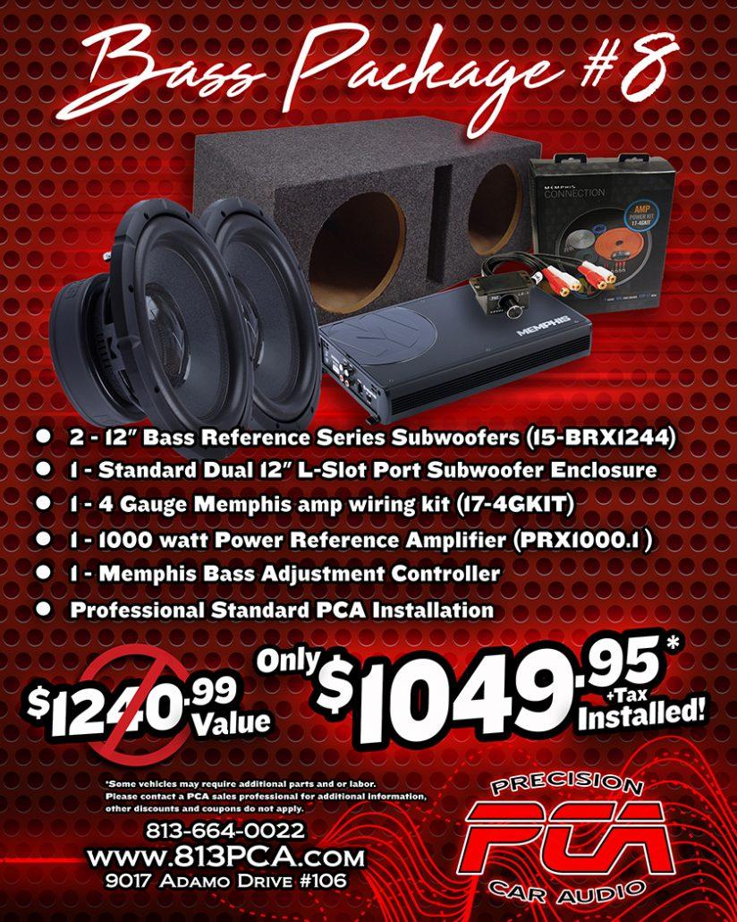 08 Silverado Stereo Installation Problems Audio Electronics